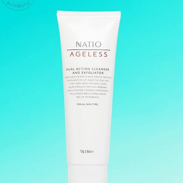 Ageless-Dual-Action-Cleanser-and-Exfoliator