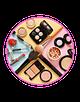 Makeup and Beautycare