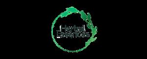 herbal-essences